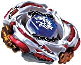 Takara Metal Fight Beyblade BB-88 Meteo L-Drago LW105LF