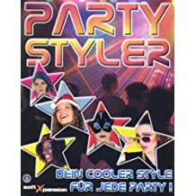 Party Styler