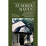 Summer Haven: The Catskills, the Holocaust, and the Literary Imagination (Jews of Russia & Eastern Europe and Their Legacy) (English Edition)