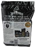 Jack Daniel's Whiskey Räucher-Chips – Grillzubehör – 900g - 2