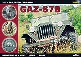 Gaz-67 (Topshots)