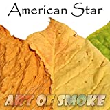 Art of Smoke American Star Tabak Aroma 10 ml