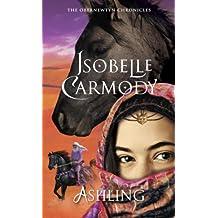 Ashling: The Obernewtyn Chronicles 3