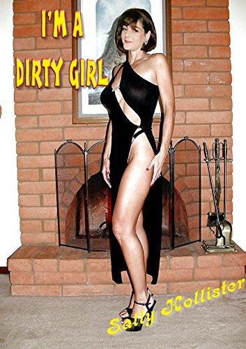 Dirty uk girls