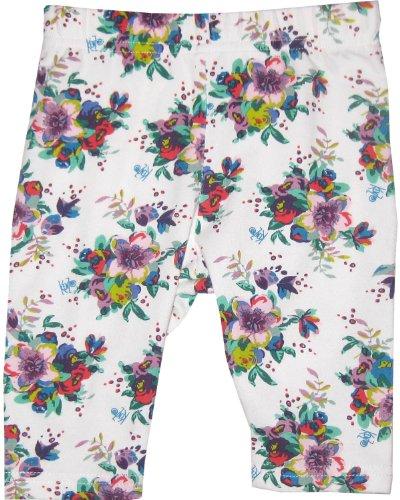 Kenzo Kids Legging-102 - Kindermode : Baby - Mädchen