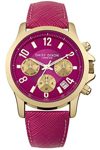daisy-dixon-dd002pg-damen-armbanduhr