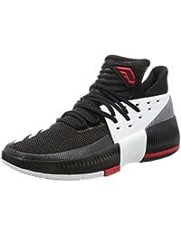 Adidas D Lillard 3