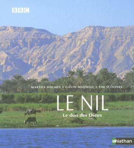 le-nil-le-don-des-dieux-beaux-livres