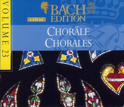 Chorale Vol.23