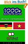 1000+ Einfache Sätze Deutsch - Vietna...