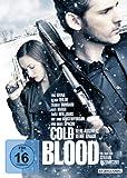 Cold Blood - Kein Ausweg. Keine Gnade