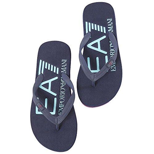 emporio-armani-sea-world-flip-flops