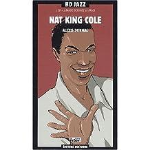 Jazz BD - nat king cole