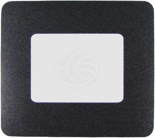 Cablematic - Mouse-Pad gerahmten Fotografien