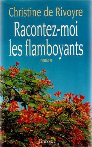 """<a href=""""/node/2374"""">Racontez-moi les flamboyants</a>"""