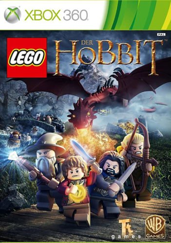lego-the-hobbit-with-side-quest-character-pack-dlc-xbox-360-edizione-regno-unito