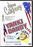 Yanki Dandy (Spanish import)