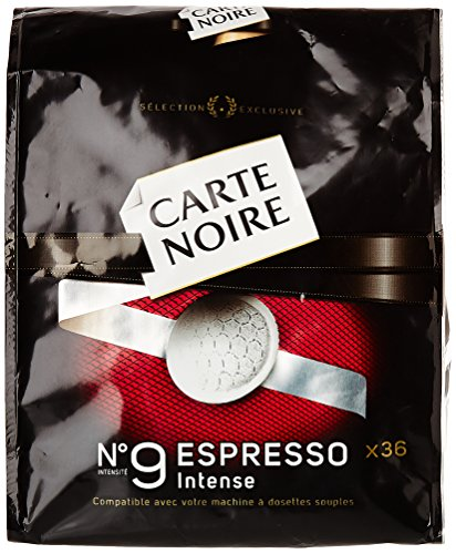 carte-noire-expresso-intense-36-dosettes-souples-250-g-lot-de-4-144-dosettes
