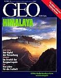Geo Special, Himalaya