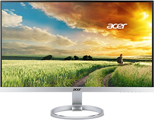 acer-h277h-27-inch-wide-screen-monitor-169-full-hd-zeroframe-ips-led-4-ms-100m1-acer-ecodisplay-silv