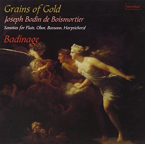 boismortier-grains-of-gold-sonatas-for-flute-oboe-bassoon-harpsichord