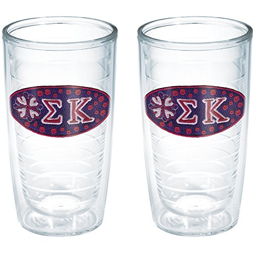 tervis-sigma-kappa-sorority-tumbler-set-of-2-16-oz-clear-by-tervis