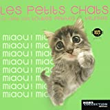 Telecharger Livres Les petits chats (PDF,EPUB,MOBI) gratuits en Francaise