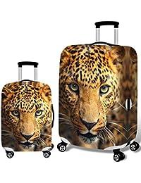 fb08477311 Amazon.co.uk  Cosmetic Cases  Luggage