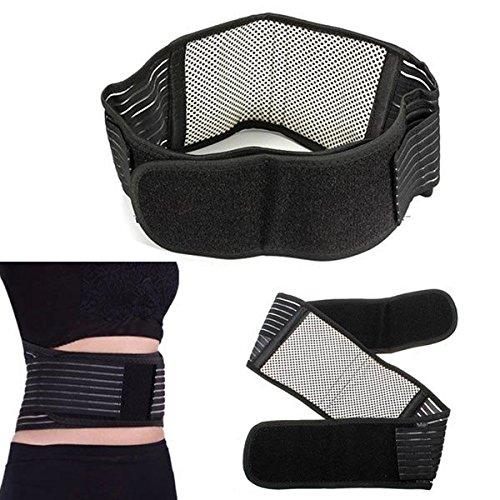 bazaar-protection-magntique-ceinture-sangle-arrire-soutien
