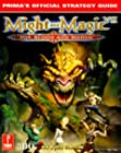 Might and Magic VII for Blood and Honor - Prima's Official Strategy Guide