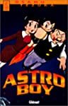 Astro Boy, tome 6