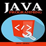 Java Programming: A Beginners Guide t...
