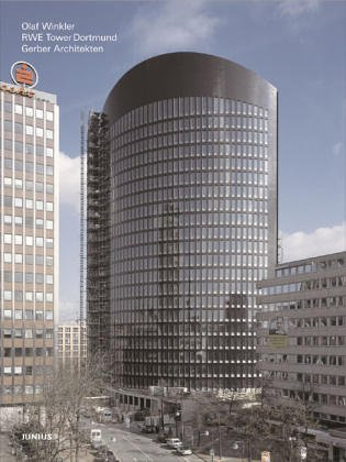 rwe-tower-dortmund-gerber-architekton