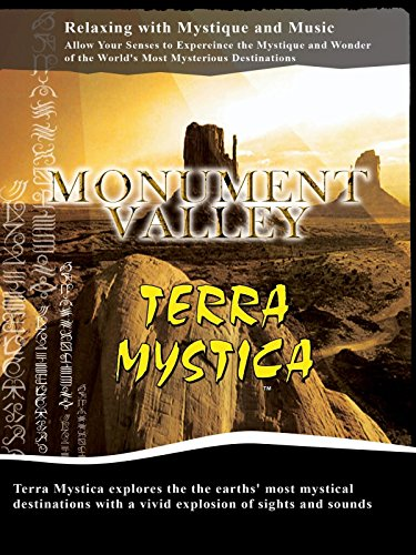 terra-mystica-monument-valley-usa