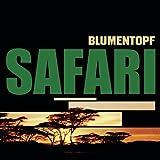 Safari (Album Version)