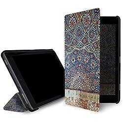 51WGEoxiuKL. AC UL250 SR250,250  - Il nuovo Tablet Amazon Fire sarà low cost