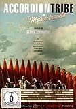 Accordion Tribe - Music Travels