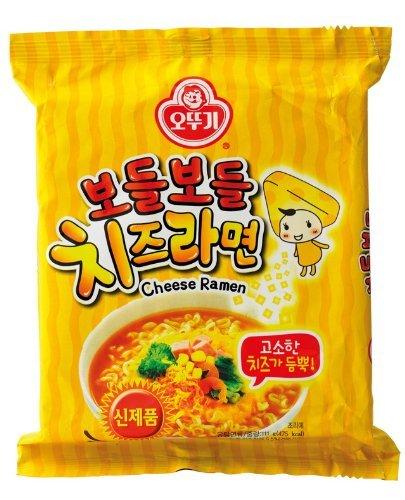 ottogi-coreana-de-fideos-ramen-picante-de-queso-111g-paquete-de-4