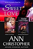 Sweet Love: An Ann Christopher Boxed Set