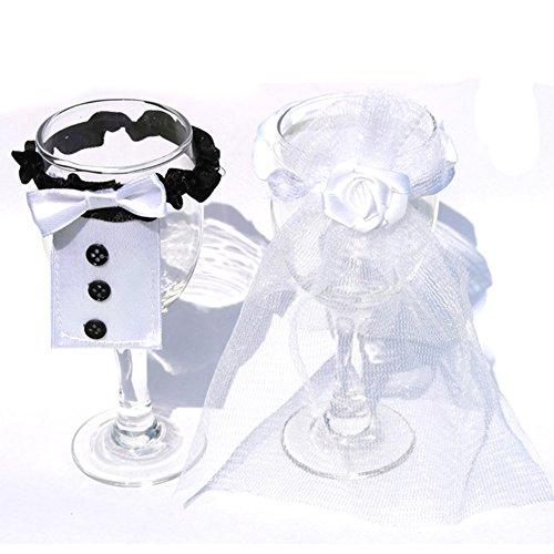 generic-new-cup-cover-2-pcs-bride-groom-tux-bridal-veil-wedding-toasting-wine-decoration-new-wedding