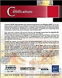 Image de Administration d'un environnement réseau Windows 2000 : Examen MCSA 70-218