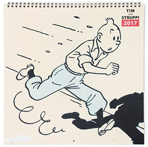 tim-und-struppi-2017-kalender-deutsche-edition-30-x-30-cm-the-adventures-of-tintin-calendar-wandkale