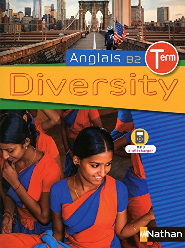 Diversity Term
