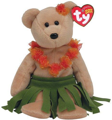 Ty-Alana-Hawaii-Bear-by-Ty