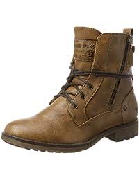 Mustang Women's 1265-505-301 Boots