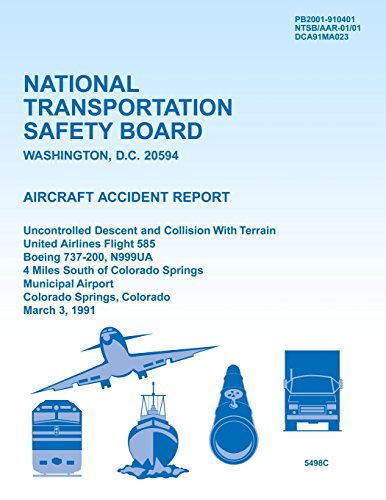 aircraft-accident-report-uncontrolled-descent-and-collision-with-terrain-united-airlines-flight-585-