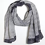 A Must have Swan scarf for all ages for Women