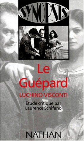 Le Guépard, Luchino Visconti