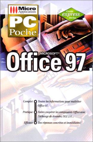 Office 97