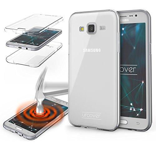 urcoverr-housse-coque-tactile-360-degres-edition-samsung-galaxy-j7-silicone-tpu-net-transparent-doux
